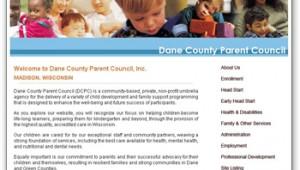 Dane County Parent Council