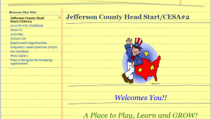 jeffersonco_cesa2