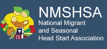 National Migrant and Seasonal Head Start Association