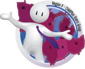 ChildPlus Region V