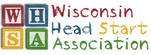 Wisconsin Head Start Association