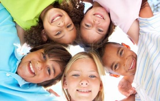 APA task force on childhood poverty
