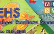 EHS School Readiness
