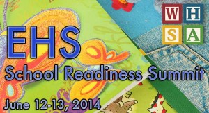 EHS School Readiness Summit @ Stoney Creek Inn | Rothschild | Wisconsin | United States