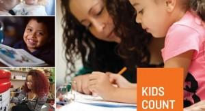 Kids Count 2013