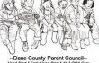 Dane County Parent Council
