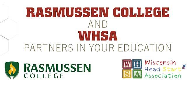 WHSA Rasmussen Partnership