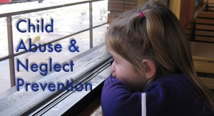 Child Abuse & Neglect Prevention Training @ Madison Concourse Hotel | Madison | Wisconsin | United States