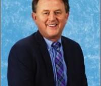Kevin Carnes