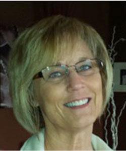 Ann Steffen