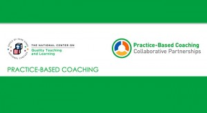 Practice-Based Coaching: Coaches Training @ Center on Families | Madison | Wisconsin | United States