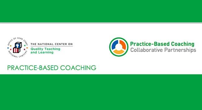 PBC: Coaches Training
