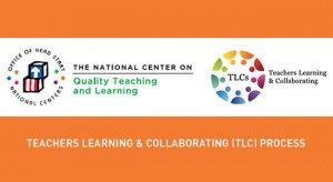 Practice-Based Coaching: Teachers Learning and Collaborating (TLC) Training @ Wausau | Wisconsin | United States