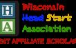 Parent Affiliate Scholarship