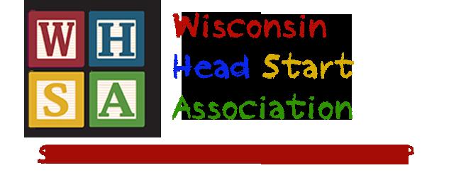 Staff Affiliate Scholarship