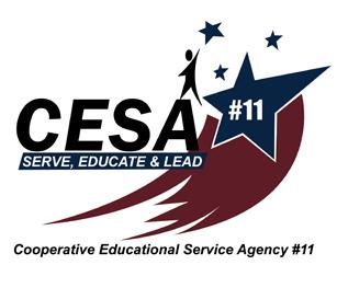 Cesa11-logo