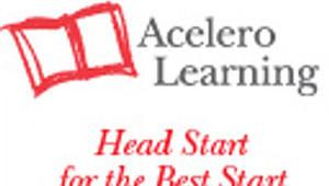 Acelero Learning