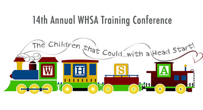 2015 WHSA Training Conference