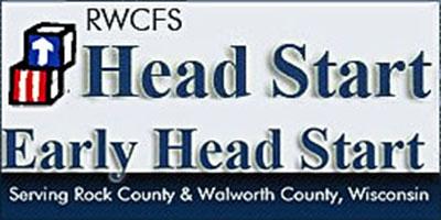 RWCFS Head Start / Early Head Start