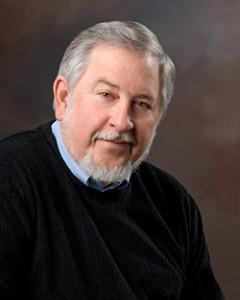 Dr.. Tim Nolan