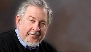 Dr. Tim Nolan