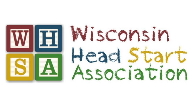 WI-Headstart-Logo
