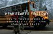 first-day-headstart-wisconsin
