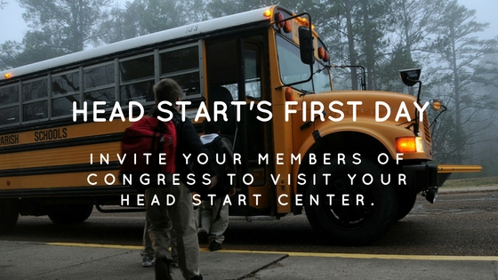 first-day-headstart-wisconsin