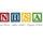 NHSA-logo-square