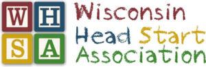 wisconsin-headstart-logo