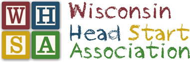 Head Start Wisconsin Demo