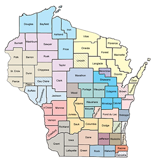 find-a-wisconsin-head-start-center