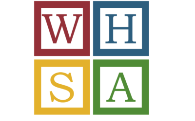 WHSA 2020 State Supplemental Information