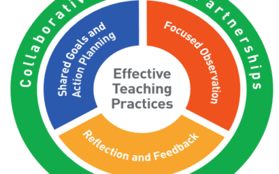 Practice-Based Coaching: Implementation Academy