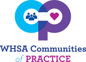 HS18-WHSA-COMMUNITIES-OF-PRACTICE-LOGO