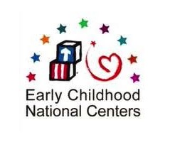 WI/MN Infant Toddler Caregiving Academy