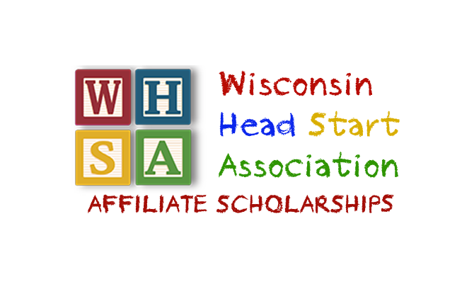 2019 WHSA Staff Affiliate Scholarships