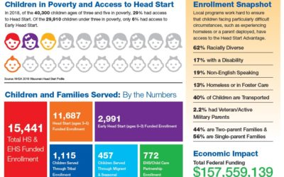 2019 WHSA Fact Sheet
