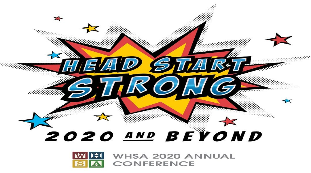 WHSA Call For Presenters – 2020 Annual Conference